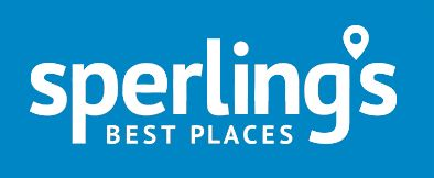 Sperling's Bestplaces
