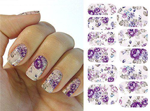 Full Wrap Nail Art Water Transfer Decal Sticker Purple Br... https://www.amazon.co.uk/dp/B010H93MOY/ref=cm_sw_r_pi_dp_ZM5kxb0EPG500
