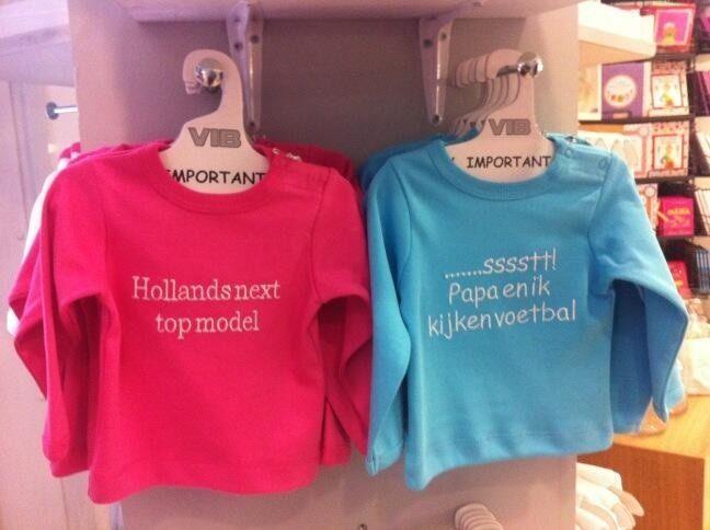 Gespot in het winkeltje van het Diaconessenziekenhuis in Utrecht.  Met dank aan Maartje.