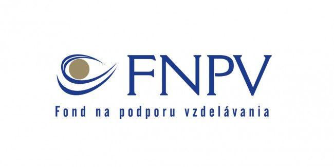 FNPV čakajú zmeny, absolventom VŠ bude možné odpustiť časť pôžičiek - Školstvo - SkolskyServis.TERAZ.sk
