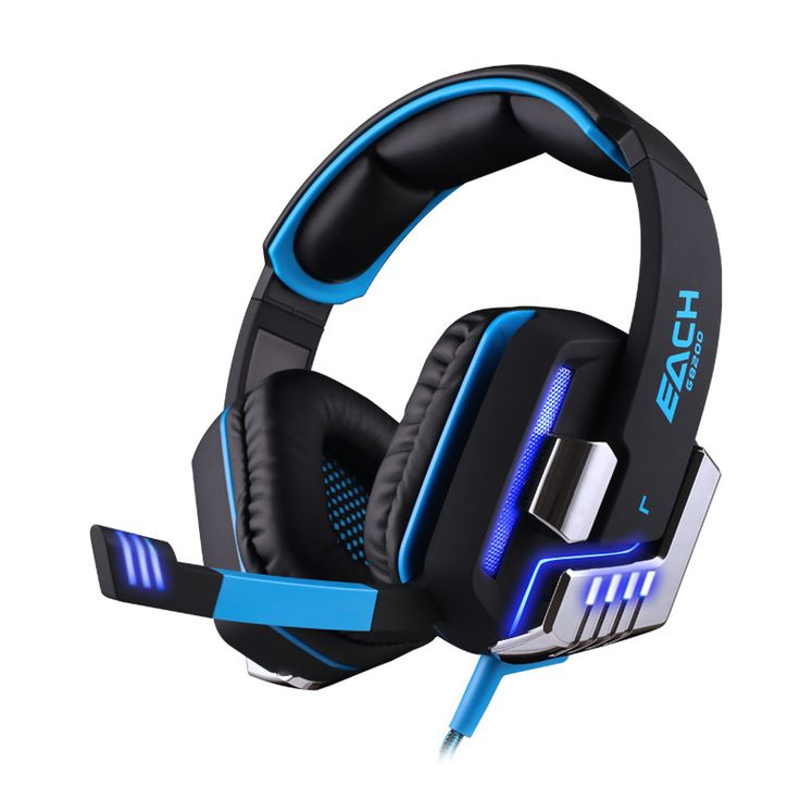 Like and Share if you want this  G8200 Game Headphone 7.1 Surround USB Vibration Gaming Headset Headband Earphone with Microphone LED Light for PC Gamer     Tag a friend who would love this!     FREE Shipping Worldwide     {Get it here ---> http://swixelectronics.com/product/g8200-game-headphone-7-1-surround-usb-vibration-gaming-headset-headband-earphone-with-microphone-led-light-for-pc-gamer/ | Buy one here---> WWW.swixelectronics.com