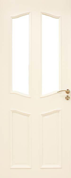 16 best interior primed doors images on pinterest indoor gates deanta wr 20g internal primed door planetlyrics Gallery