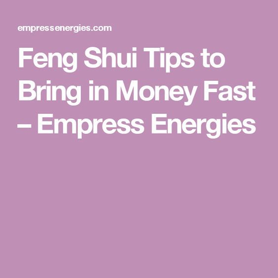 17 best ideas about feng shui on pinterest apartment - Money tree feng shui placement ...