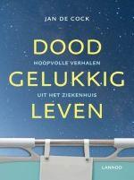 Jan De Cock brengt in dit boek warme, ontroerende en vooral hoopvolle verhalen van zieke en stervende mensen. Hij weet je tegelijk te ontroeren en aan het lachen te brengen. Zijn verhalen brengen steun, troost en bemoediging voor iedereen die met zieke of stervende mensen in aanraking komt.
