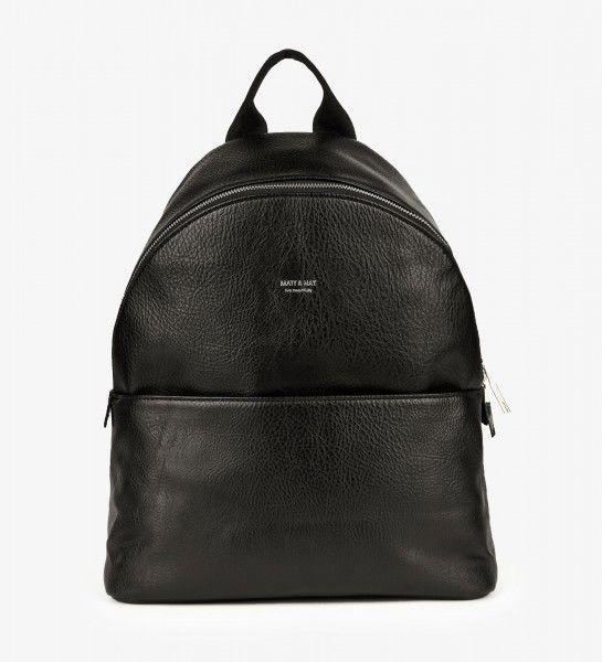 Finally found my new dance bag!  Mat and Nat - JULY - BLACK - backpacks - handbags