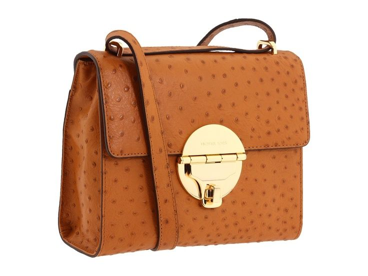 Love this Michael Kors bag!