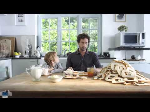 Stop Food Waste - YouTube