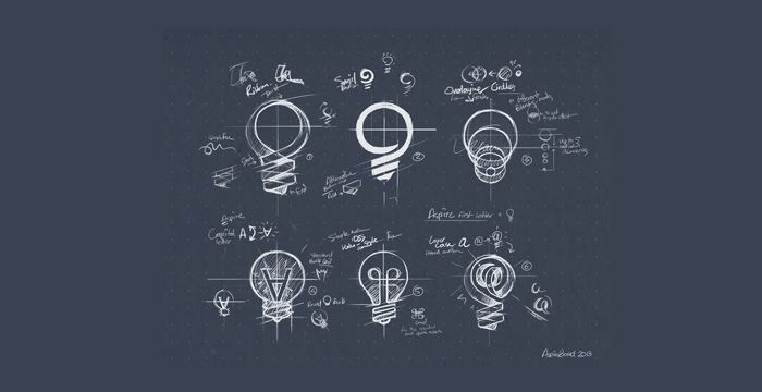 In This Article You'll Learn: The five components of an effective logo, a reliable process for creating alogo, and the six things to avoid when developing your logo. Even though they're often just small images, logos carry a whole lot of meaning–and designing one comes with a whole lot of responsibility, too. Logos are usually…See More