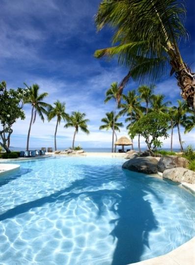 19 best fiji denarau island images on pinterest fiji. Black Bedroom Furniture Sets. Home Design Ideas