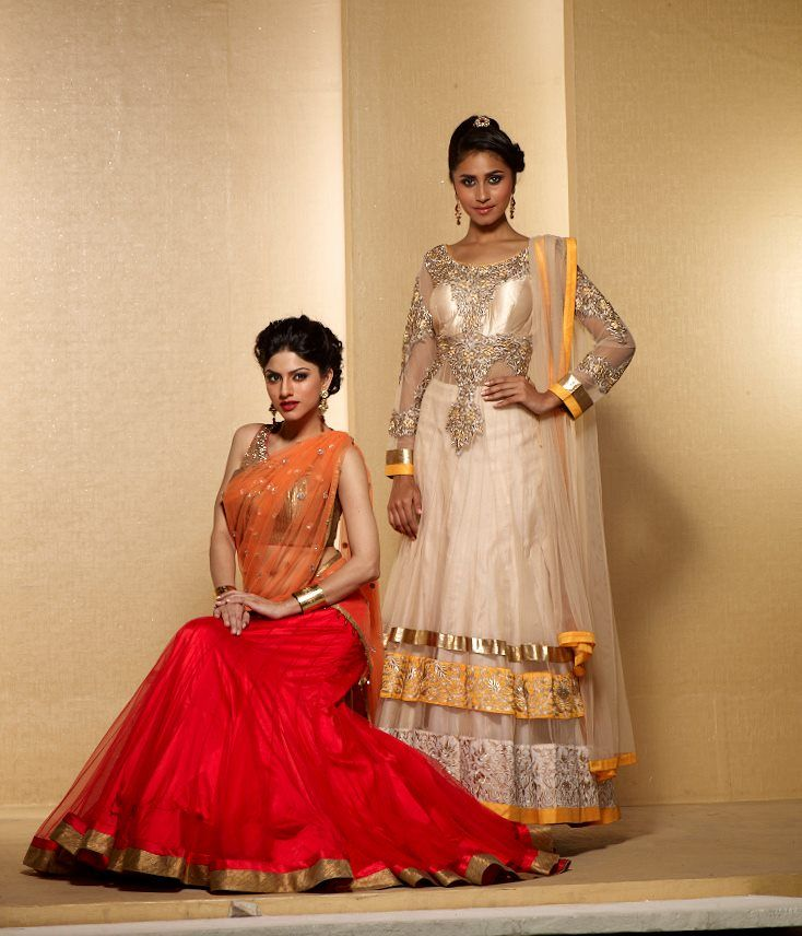 Diwali Collections http://lifestyle.sulekha.com/its-diwali-celebrations-at-rmkv_610642_blog  image - RmKV