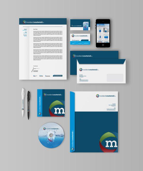 Grafisk design, Grafikk, Photoshop - Markedsmateriell.no Grafisk Design er kunsten å arrangere bilder og tekst for å kommunisere et budskap, og skape forståelse for budskapet.