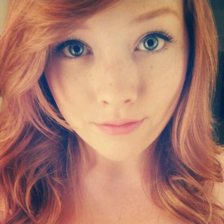 Pretty Girls With Natural Red Hair And Blue Eyes 32 best Red hair blue ...