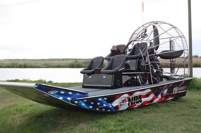14 best LSx 427 Supercharged Airboat Engine images on Pinterest | Engine, Hot rods and Motor engine