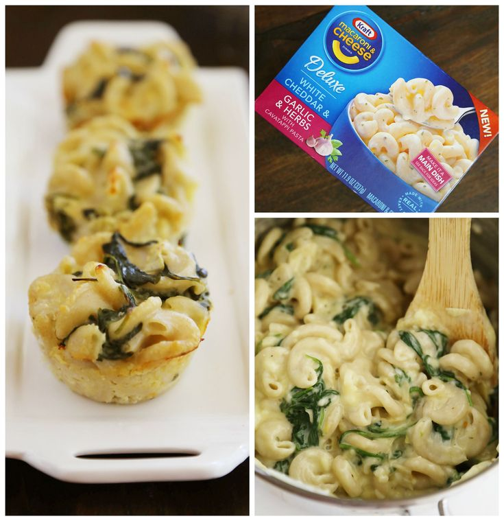 ... Macaroni and Cheese on Pinterest | Macaroni and cheese, Mac cheese and