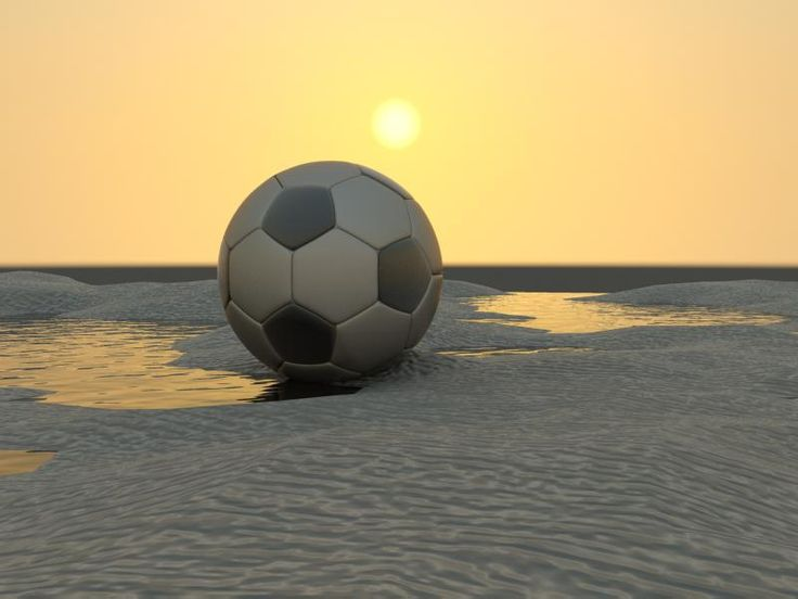 All upcoming events of Beach Soccer for today and season 2016/2017. Beach Soccer schedule, fixtures, next events - Inetbetting