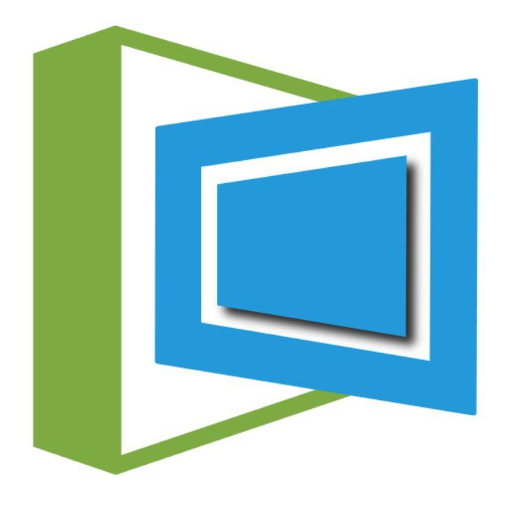 windows loader 2.0.6