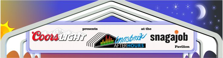 For 28 years, Innsbrook After Hours has brought the Central Virginia area great live music acts such as: Chicago, Jason Aldean, Darius Rucker, Rascal Flatts, Luke Bryan, The Band Perry, Earth Wind & Fire, Eric Church, The Beach Boys, and many more. This year's concert series has already begun! To see the lineup of artists coming this year, visit our  schedule page.