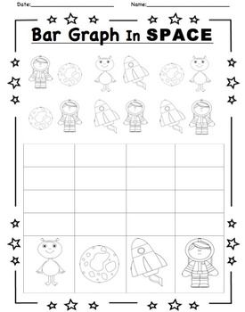 1000+ images about Space Theme Maths KS1 on Pinterest