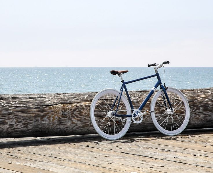 Best 25 Bicycles For Sale Ideas On Pinterest Used Bicycles For