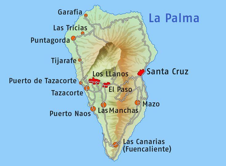 Lapalma_roadmap.jpg (1024×752)