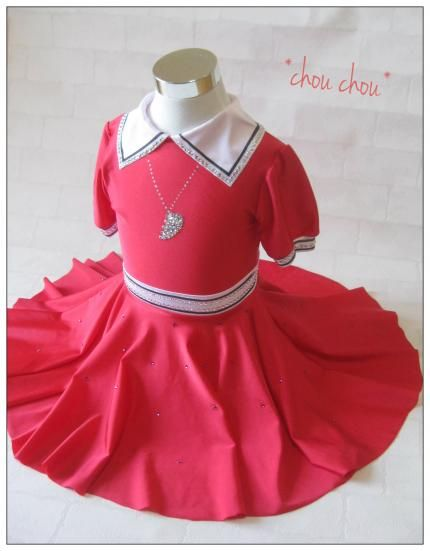 http://chouchou-m.shop-pro.jp/