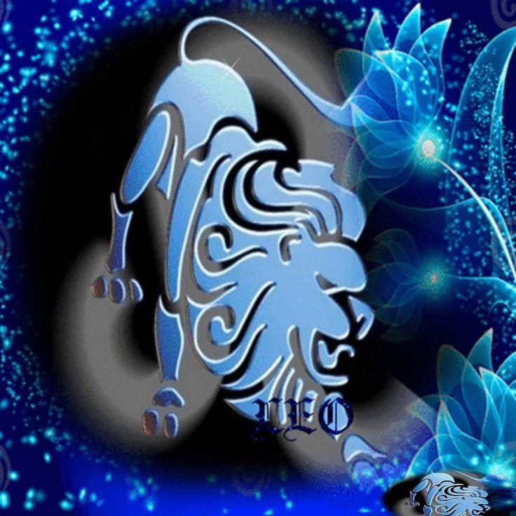 235 mejores im genes sobre signos del zodiaco en pinterest - Signos del zodiaco en orden ...