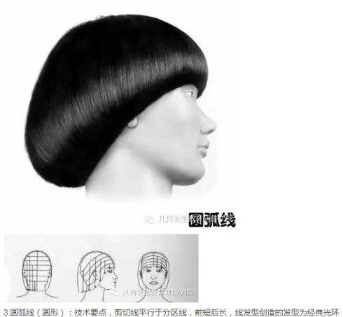 Кера-нова как увеличить рост волос на бороде в домашних условиях Кератиновое