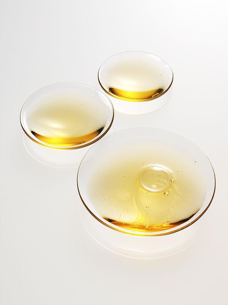 huiles et or http://happywaves.fr