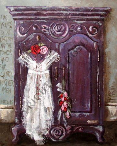 Maria M Oosthuizen