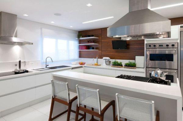 Cozinhas com ilha (2)