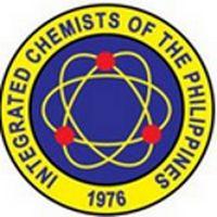 Chemist Board Exam Result September 2014