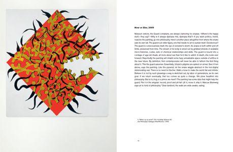 18 migliori immagini minimalism su pinterest minimalismo for Minimal art artisti