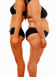 8 Cosas que quizás no sabías sobre eliminar grasa corporal.