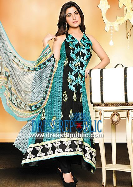 Designer Pakistani Clothing Chicago Clothes Pakistani Online
