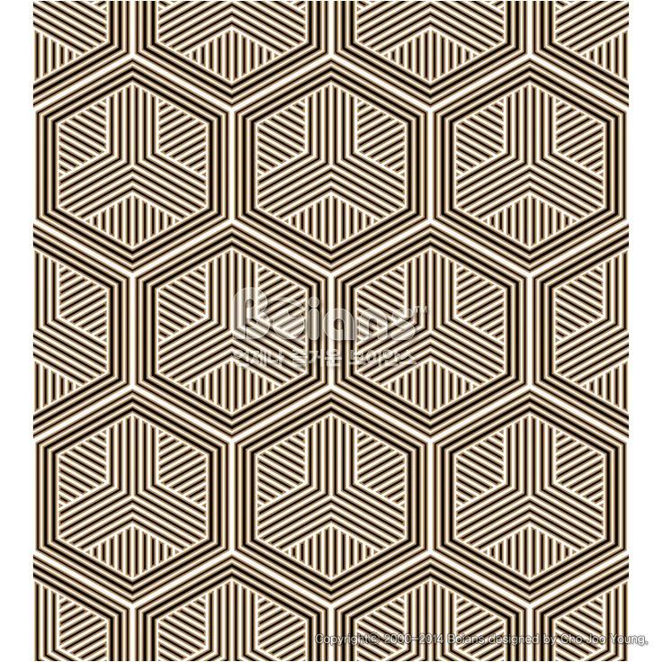 베이지 기하학 문양. 한국 전통문양 패턴디자인 시리즈. (BPTD020265) New Launched Beige Colors Geometry Pattern. Korean traditional Pattern Design Series. (BPTD020265) Copyrightⓒ2000-2014 Boians.com designed by Boians Cho Joo Young.