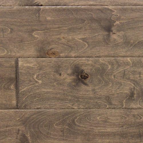 Chesapeake hardwood birch grey fog google search misc for Birch wood floor