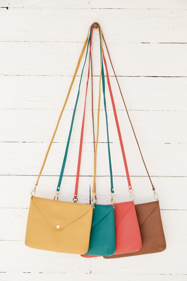 Add to your arm candy with the beautiful collection of Mille handbags