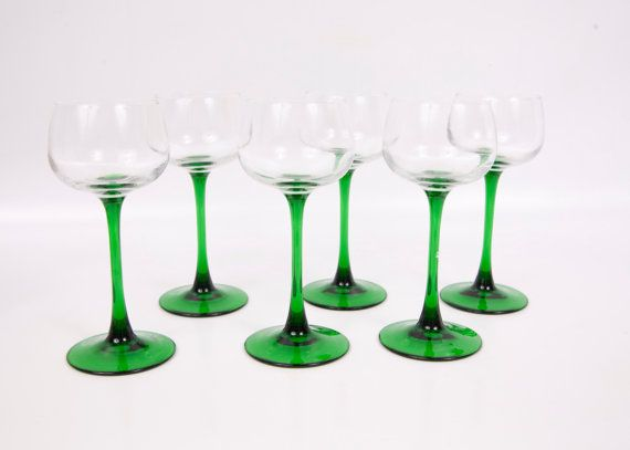 17 Best Images About Wine Glasses On Pinterest Painted