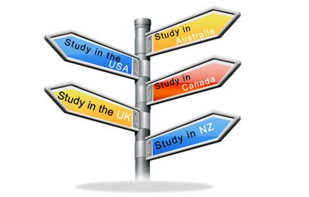 Expenses, Tuition Fee & Living Costs for International Students for Germany. Particulars Germany IELTS Coaching fee 5050 IELTS Exam Fee 7900 Tuition Fees (Actual tuition fees may vary for University...
