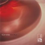 Scott Solter - 'One River'