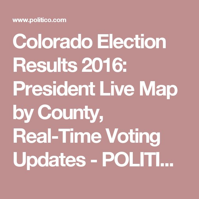 Best Voting Results Ideas On Pinterest Latest Voting - Us election results live map