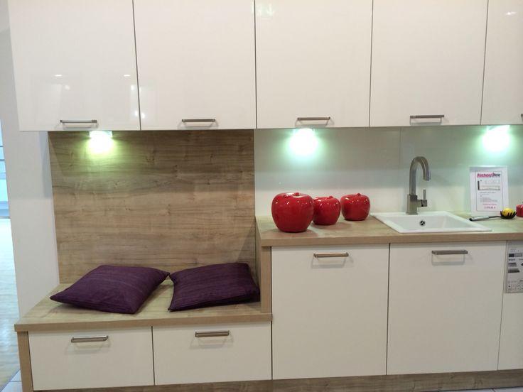 best möbel martin mainz küchen photos - home design ideas ...