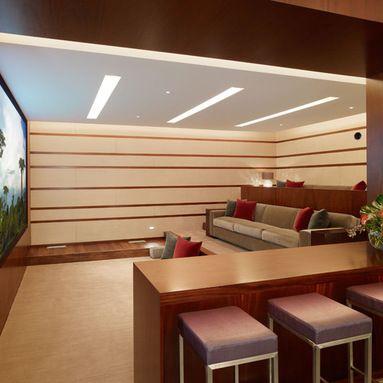 10 best golf course home: golf room images on Pinterest | Golf ...