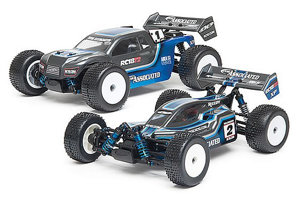 AS210103 RC Model Shop Direct
