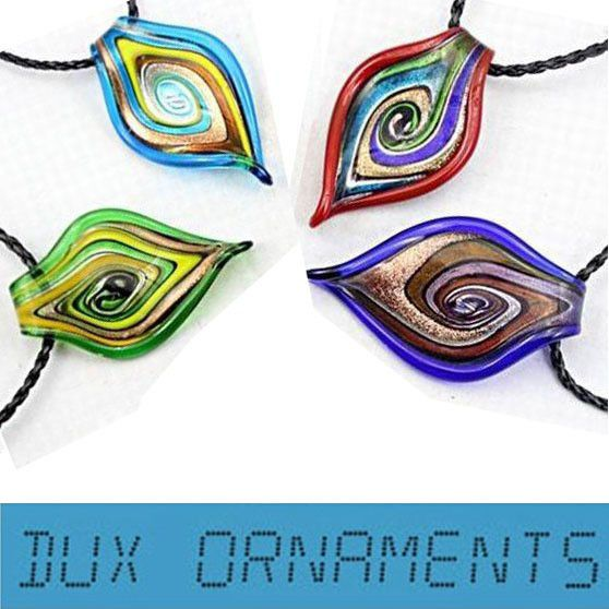 Wholesale murano glass jewelry necklace pendant By Dux Ornaments,High Quality necklace heart pendant,China necklace cross pendant Suppliers, Cheap necklace with pendant from Dux Ornaments(diy earrings cartilage earring) on http://www.aliexpress.com/store/product/wholesale-mix-color-GOLD-DUST-murano-lampwork-water-bottle-glass-pendant-necklace-jewelry-Murano-Glass-pendant/604012_675346411.html