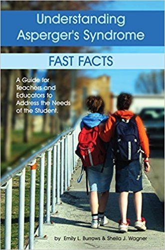 Understanding Asperger's Syndrome--Fast Facts