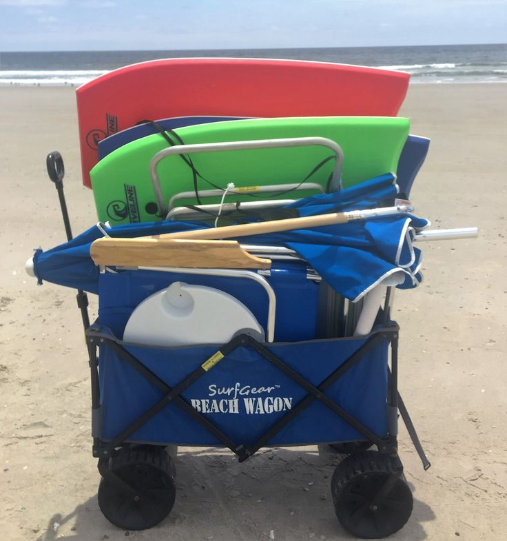 Sharon's Linens & Beach Rentals has the beach gear vacation equipment rentals  you need! Beach towels,chairs,umbrellas, cribs and high chairs, bicycles, grills Call today, we serve Oak Island, NC with Delivery & Pickup From Your home or hotel.  ,