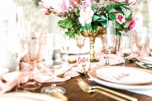 Marvelous Picture Of Used Wedding Decor Regiosfera Com Used Wedding Decor Wedding Decor Elegant Wedding Decorations For Sale