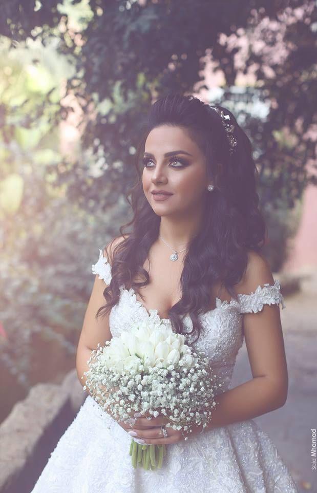 Mejores 445 imágenes de Vestido de Novia en Pinterest   Boda de ...