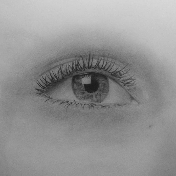 """57 Me gusta, 5 comentarios - Nicolás Correa (@j_nco26) en Instagram: """"Eye #draw #gray #graphite #pen #art  #area52artwork #bouchac #art_help #arts_help"""""""